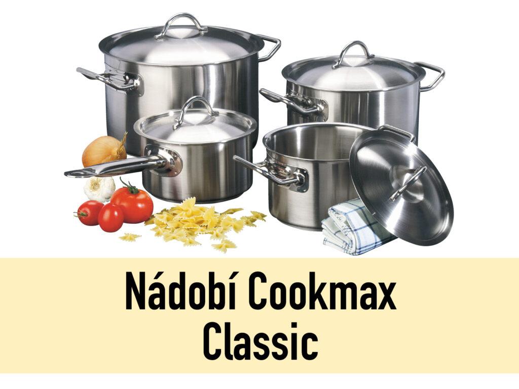 cookmax-classic