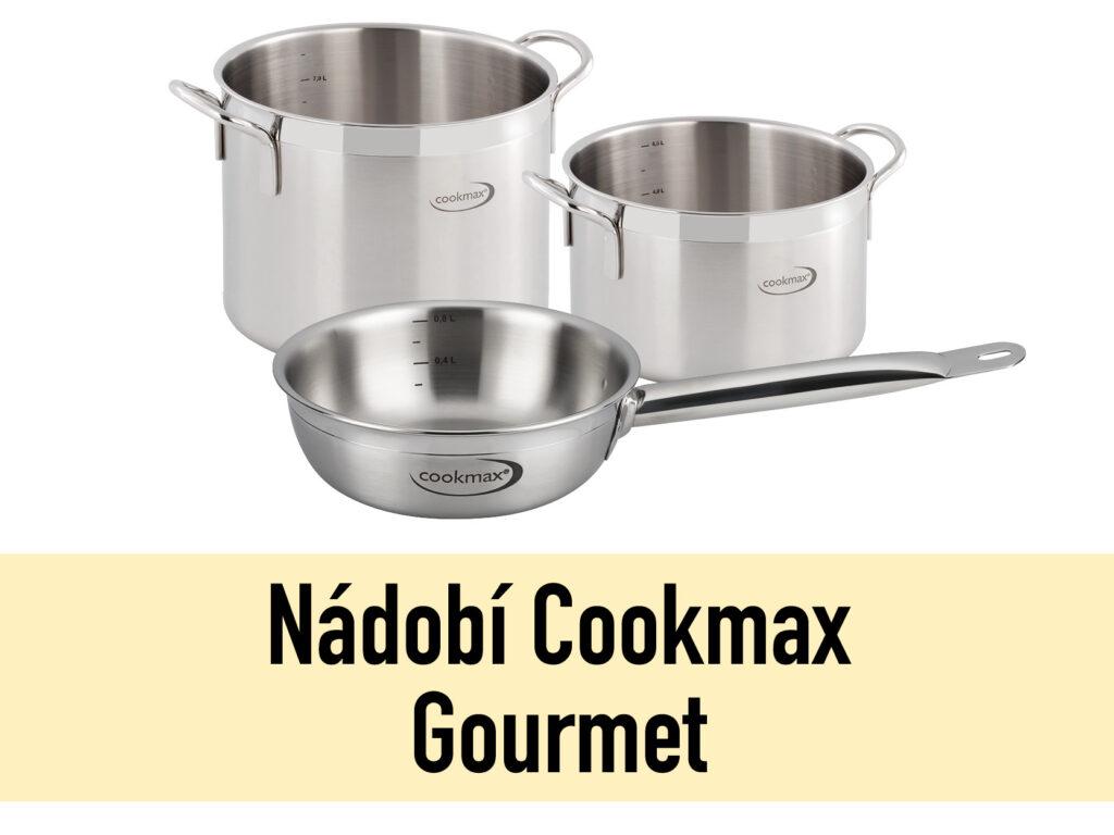 cookmax-gourmet