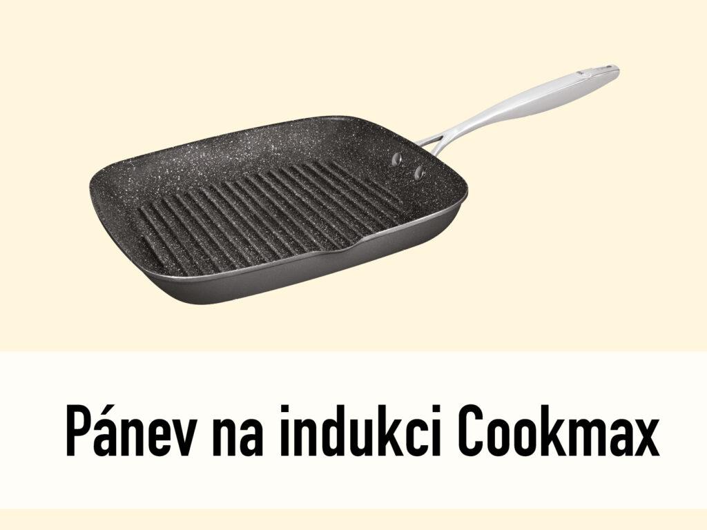 panev-cookmax
