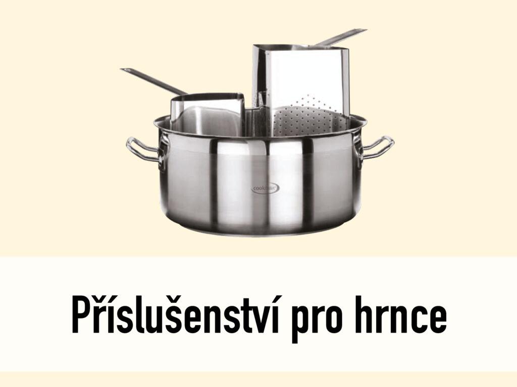 prislusenstvi-cookmax