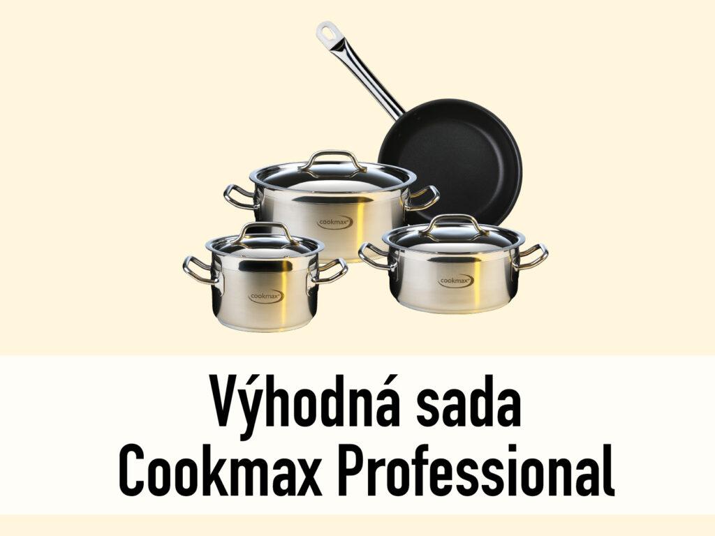 sada-cookmax